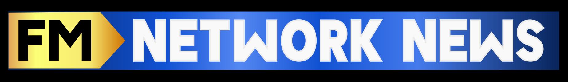 FM Network News